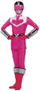 Prtf-pink