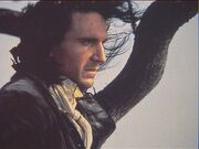 Heathcliff-As-an-Anti-Hero-in-Wuthering-Heights