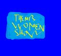 Thumbnail for version as of 14:49, September 13, 2013