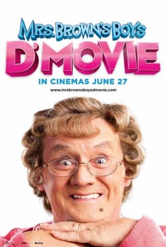 File:D'Movie poster.jpeg