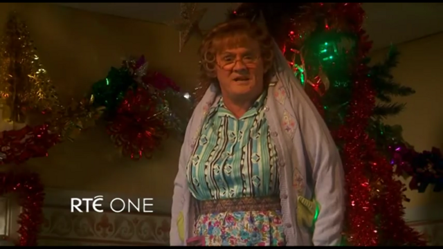 File:Mammy Christmas.png