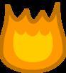 Fireyjr0001