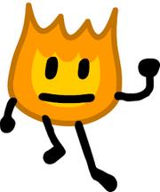 Fireyjrbfb