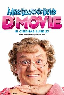 File:D'Movie.jpeg