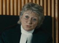 Justice Dickie