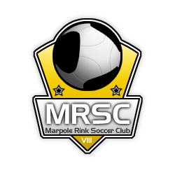 MRSC logo
