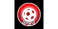 Team dgf