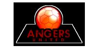 Team angers