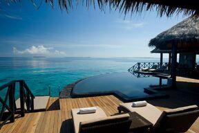 Tranquil-resort-4