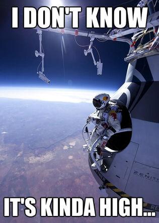 Doubtful-Astronaut…
