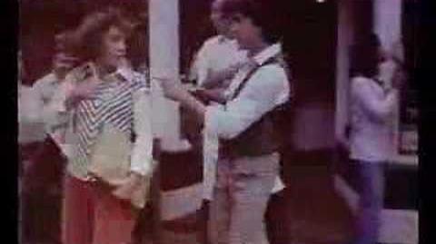 "Video. Pepper - ""I'm a Pepper"" TV Commercial 70's"