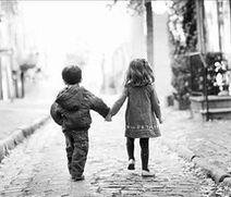 Little,kid,love-36362c7fb5239703cc8f1bb30a6bc47c m