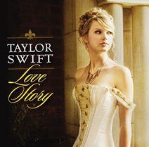 Music-taylor-swift=love-story