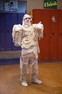 Mr. MummyBTS02