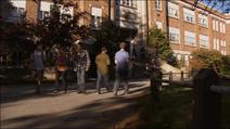 Finnegan High School (Mr. Young).