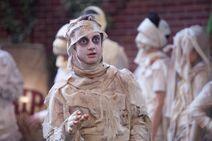 Mr. Mummy02