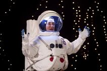 Mr. Space01