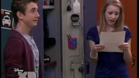 Mr.Young.S02E13.Mr.Student 1 2
