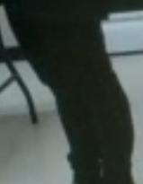 Ms Y Pants