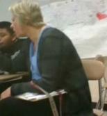 Ms Lindsee