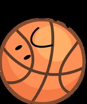I Having A Bad Day Basketball IDFB