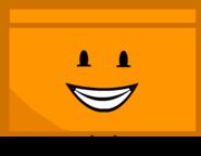 Box happyu
