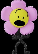 Flower REMAKE