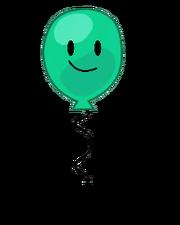 Balloony IDFB