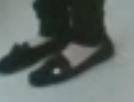 Ms Y Feet