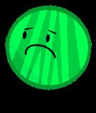 Melon School