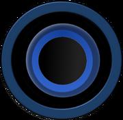 Black Hole Art Network