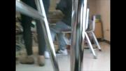 Ms Clark Boots
