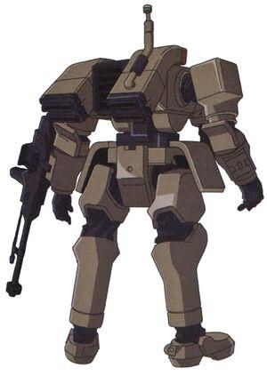 MSER-04 Anf Back