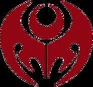 Cypher's Emblem