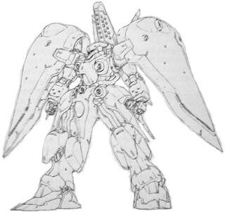 HMX-000 Nocturne