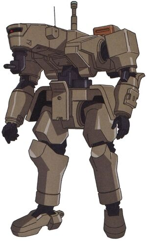 MSER-04 Anf