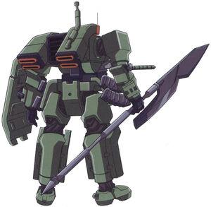 MSJ-04 Fanton Back