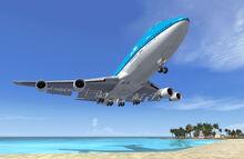 Boeing-747-fsx
