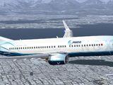 PMDG Boeing 737 NGX