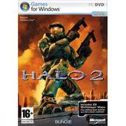 Halo2 logo