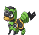 Barkbeat