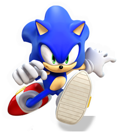 File:Sonic pose 83.png