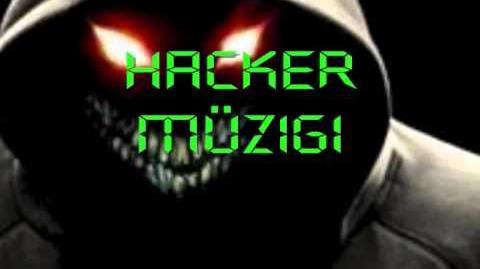 Hacker Müziği Hacker Şarkısı Hacked Müzigi Hacker Müzihi Hacker By Hacker Music