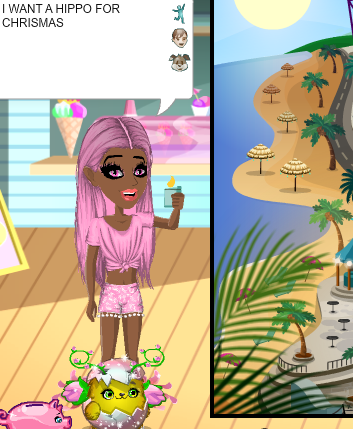 Image Moviestarplanet Fame Fortune And Friends Png Msp Hacker