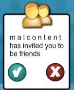 Mahoux
