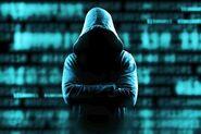 13.-Hacker-1-696x464