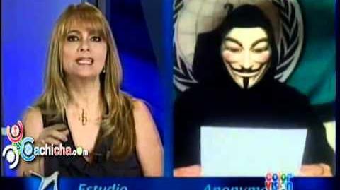 Entrevista a Anonymous en nuria