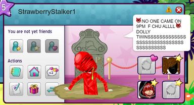 StawberryStalker1