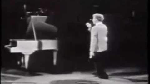 The Trashmen - Surfin Bird - Bird Is The Word Original Video - Peter Griffin Favorite!