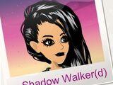 Shadow walker(d)